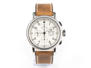 Masterpiece Edition (type: Orb - leather strap)