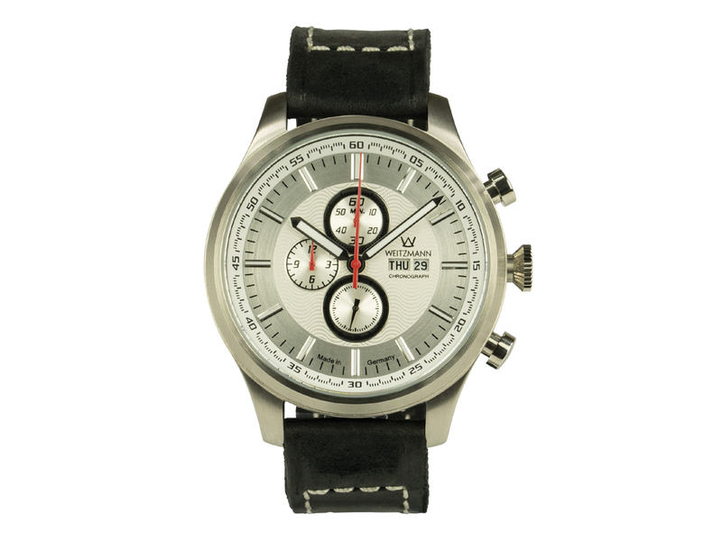 Chronograph RB 53 – Limited Edition 500 Stück