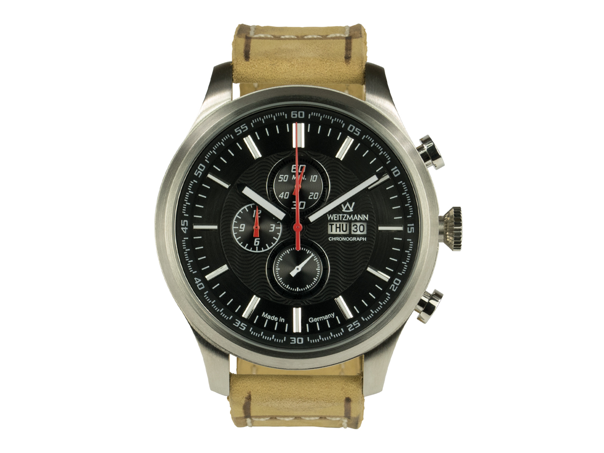 Chronograph RB 54 – Limited Edition 500 pieces